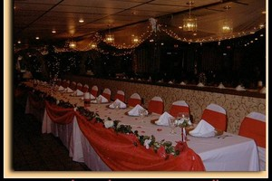 Photo #9: LaShon's Catering. LET US CATER YOUR NEXT EVENT!!!!