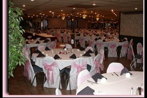 Photo #8: LaShon's Catering. LET US CATER YOUR NEXT EVENT!!!!