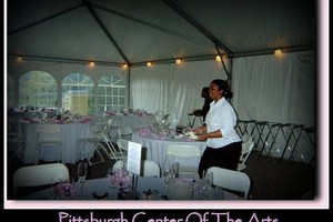 Photo #7: LaShon's Catering. LET US CATER YOUR NEXT EVENT!!!!