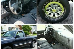 Photo #1: Continental Mobile Auto Detailing. Saturday Specials!