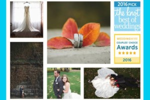 Photo #24: Kelly Pifer Photography. Custom Wedding Photography Packages - Digital files always included!