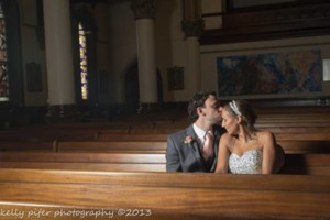 Photo #23: Kelly Pifer Photography. Custom Wedding Photography Packages - Digital files always included!