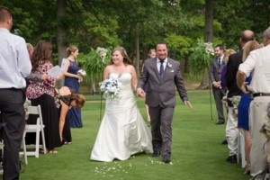Photo #16: Kelly Pifer Photography. Custom Wedding Photography Packages - Digital files always included!
