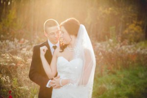 Photo #12: Kelly Pifer Photography. Custom Wedding Photography Packages - Digital files always included!