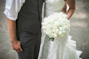 Photo #9: Kelly Pifer Photography. Custom Wedding Photography Packages - Digital files always included!