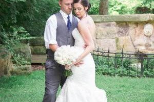 Photo #8: Kelly Pifer Photography. Custom Wedding Photography Packages - Digital files always included!