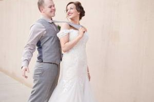 Photo #7: Kelly Pifer Photography. Custom Wedding Photography Packages - Digital files always included!