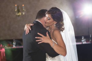 Photo #6: Kelly Pifer Photography. Custom Wedding Photography Packages - Digital files always included!
