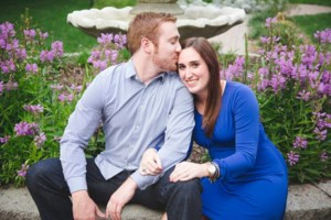 Photo #4: Kelly Pifer Photography. Custom Wedding Photography Packages - Digital files always included!