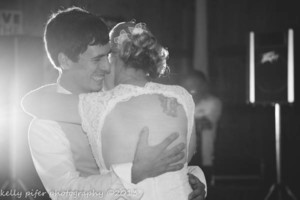 Photo #1: Kelly Pifer Photography. Custom Wedding Photography Packages - Digital files always included!