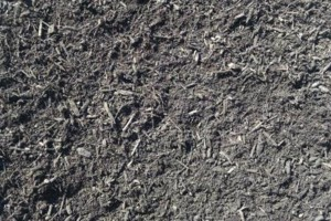 Photo #11: Source One Landscape Supply. MULCH TOPSOIL STONE