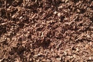 Photo #7: Source One Landscape Supply. MULCH TOPSOIL STONE