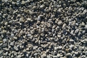 Photo #3: Source One Landscape Supply. MULCH TOPSOIL STONE