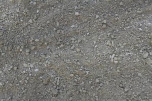 Photo #1: Source One Landscape Supply. MULCH TOPSOIL STONE