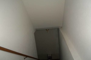 Photo #1: PROFESSIONAL painting, plastering, drywalling