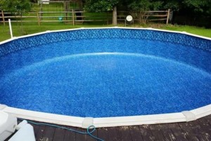 Photo #4: Pool Boss LLC. Swimming Pool Specialist