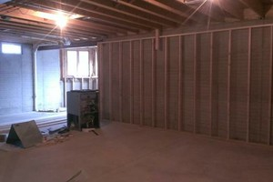 Photo #6: Thi construction co. Home remodeling