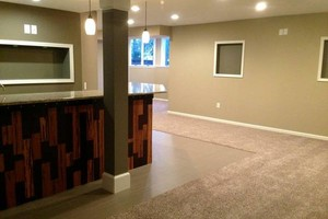Photo #5: Thi construction co. Home remodeling