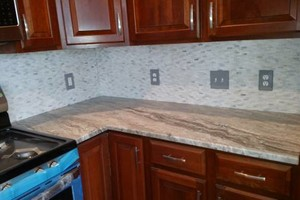 Photo #2: Thi construction co. Home remodeling