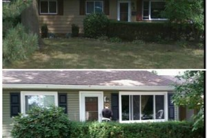 Photo #11: Small enough to Listen. Big enough to deliver! Siding/ Windows/ Doors