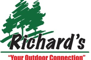 Photo #1: Richard's TREE, STUMP REMOVAL & DEMOLITION
