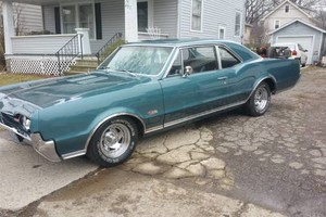 Photo #5: Warner's Restoritions. Autobody work - classic restoration and painting