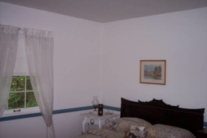 Photo #3: Residential and small office PAINTING. SMALL JOBS