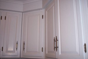 Photo #2: Residential and small office PAINTING. SMALL JOBS