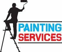 Photo #1: PROFESSIONAL Extensive Painting COMPANY - CALL FOR ESTIMATE!