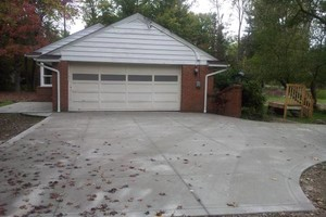 Photo #13: Omar's Worldscapes Landscaping and Tree Services