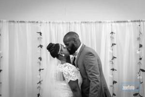Photo #8: Congratulations newly engaged brides! Zeefoto/ Amazing wedding photography.
