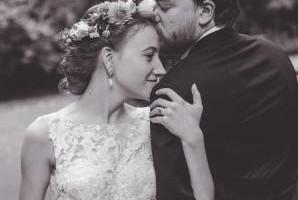 Photo #5: Congratulations newly engaged brides! Zeefoto/ Amazing wedding photography.