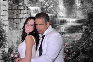 Photo #6: The ONE Wedding photography from $495 w/ Free Montage Album