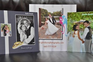 Photo #1: The ONE Wedding photography from $495 w/ Free Montage Album