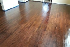 Photo #4: CPR Flooring Company - NOW IS THE PERFECT TIME FOR A NEW FLOOR!!!
