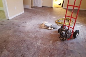 Photo #3: CPR Flooring Company - NOW IS THE PERFECT TIME FOR A NEW FLOOR!!!