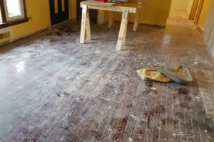 Photo #2: CPR Flooring Company - NOW IS THE PERFECT TIME FOR A NEW FLOOR!!!