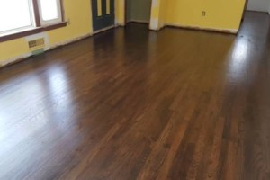 Photo #1: CPR Flooring Company - NOW IS THE PERFECT TIME FOR A NEW FLOOR!!!