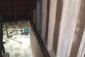 Photo #7: Professional Subcontractor. Painter /Drywall