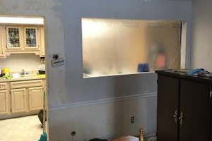 Photo #5: Professional Subcontractor. Painter /Drywall