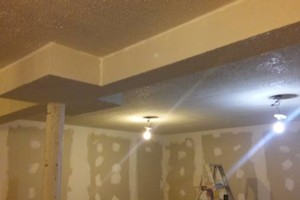 Photo #1: Professional Subcontractor. Painter /Drywall