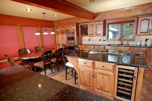 Photo #11: Holland Remodeling & Building/ Handyman Services