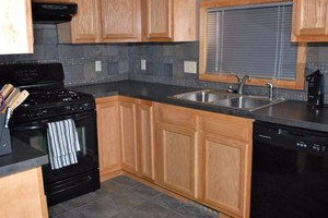 Photo #10: Holland Remodeling & Building/ Handyman Services