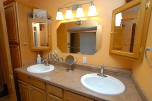Photo #3: Holland Remodeling & Building/ Handyman Services