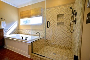 Photo #2: Holland Remodeling & Building/ Handyman Services