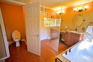 Photo #1: Holland Remodeling & Building/ Handyman Services