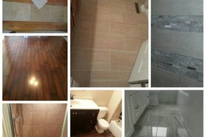 Photo #3: Hodgeenterprises. Remodeling with a realistic price!