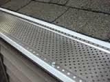 Photo #1: Accurate Services. CALL FOR GUTTER CLEANING