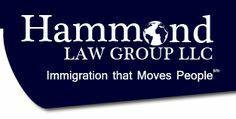 Photo #1: Ohio Family-Based Visa Immigration Attorney