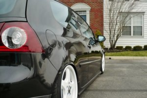 Photo #20: Professional CUSTOM Automotive Painting / rims /full paint jobs ...
